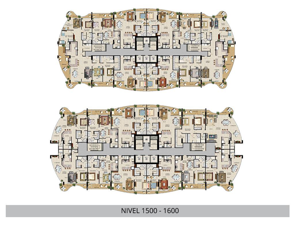 Nivel-1500-1600