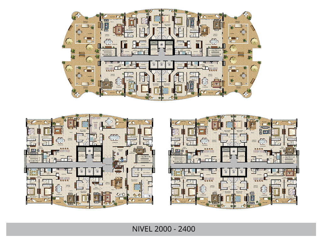 Nivel-2000-2400