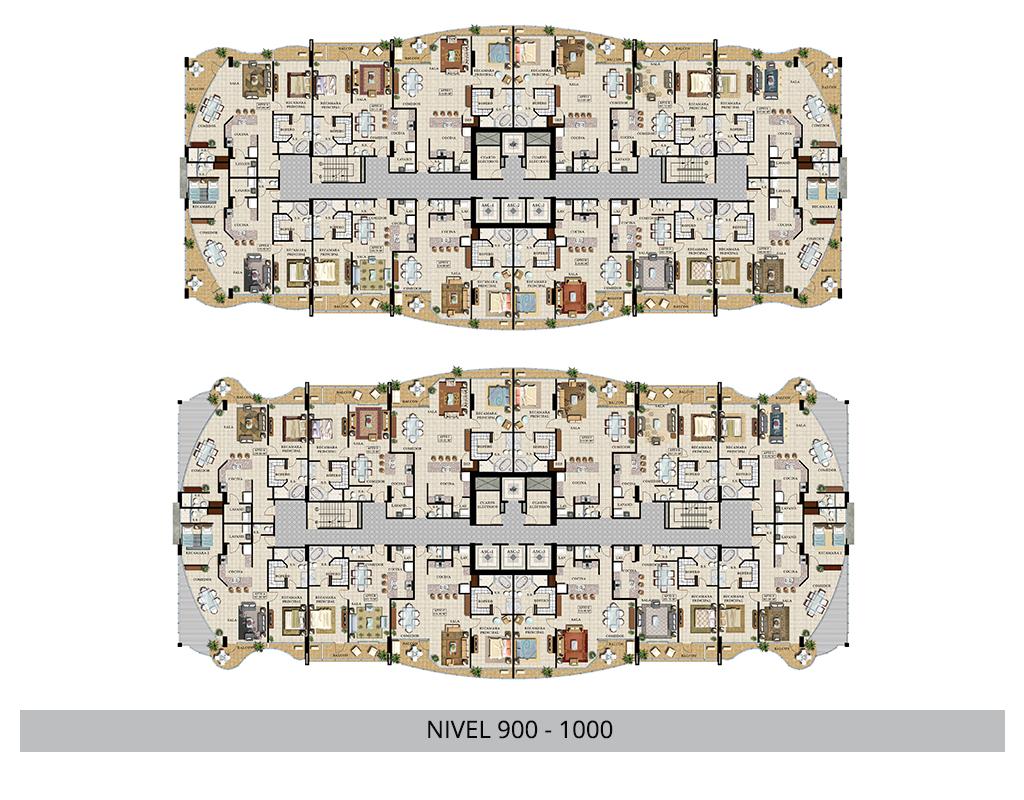 Nivel-900-a-1000