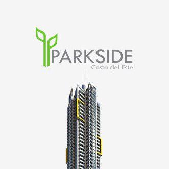 Parkside - Empresas Bern