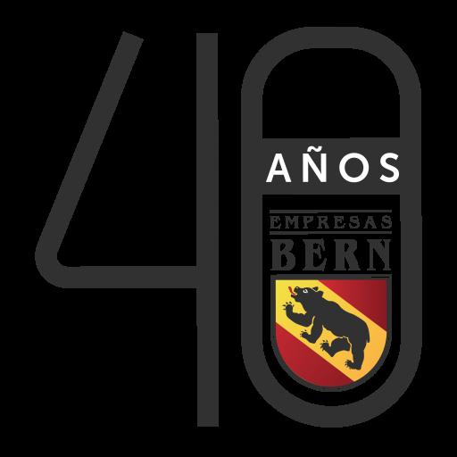40 años negro-01