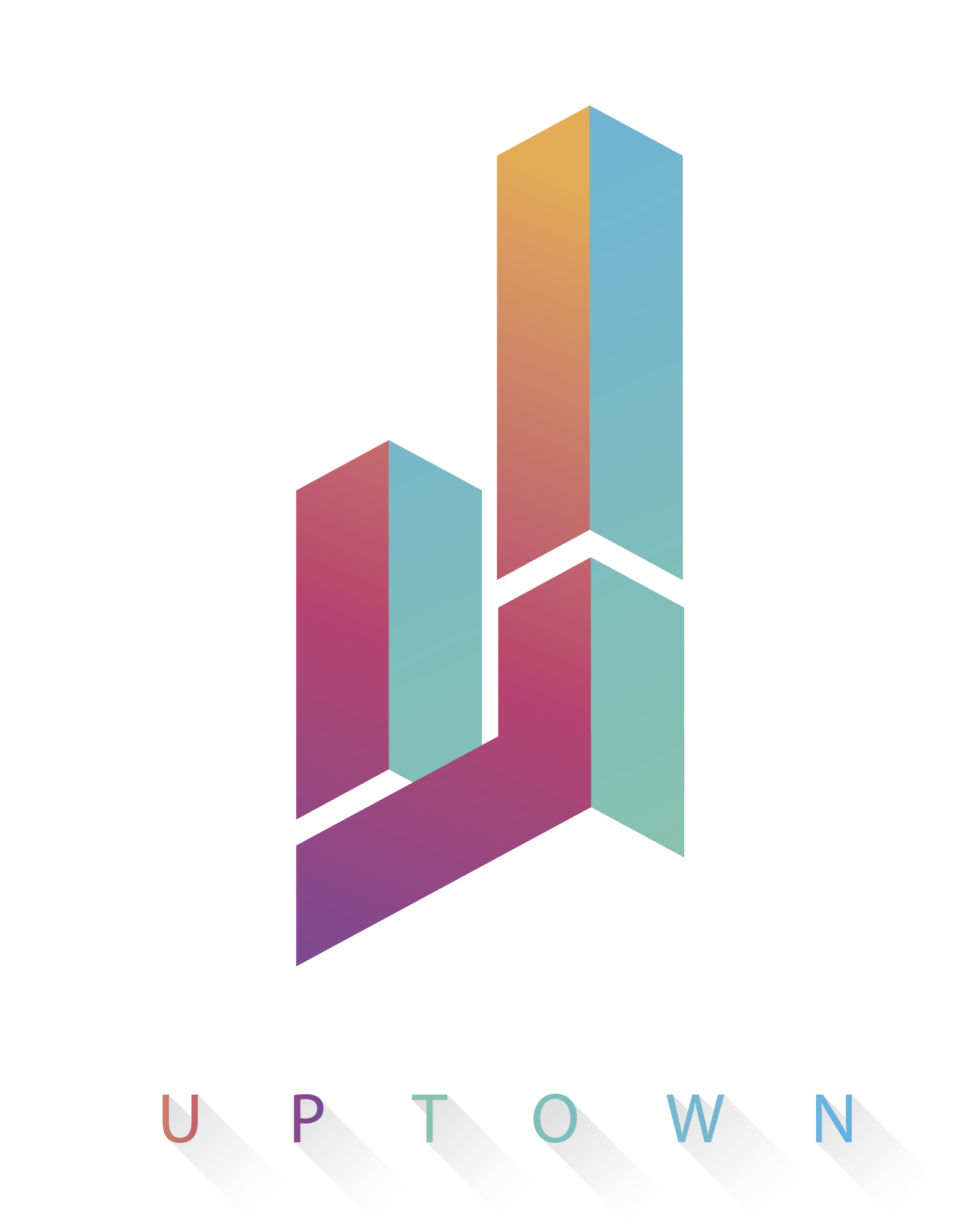 UPTOWN - Empresas Bern